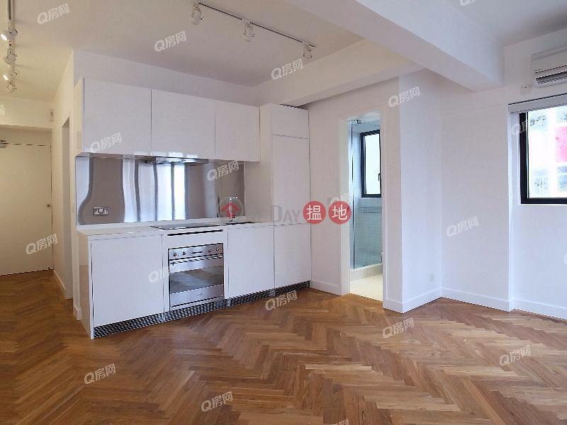 聯康新樓|高層|住宅-出售樓盤|HK$ 668萬