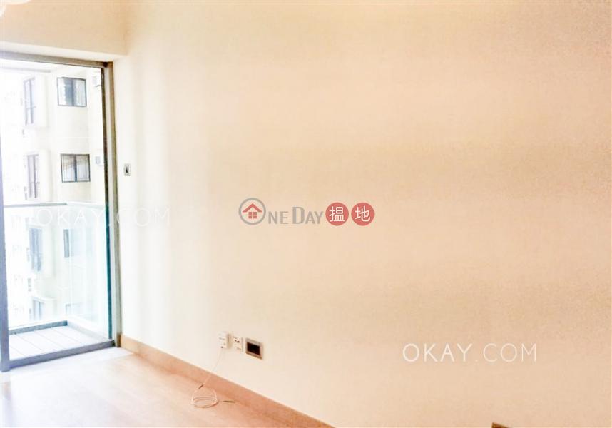 香港搵樓|租樓|二手盤|買樓| 搵地 | 住宅出租樓盤|1房1廁,星級會所,露台《星鑽出租單位》