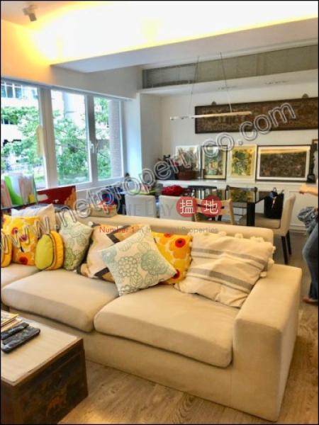 香港搵樓|租樓|二手盤|買樓| 搵地 | 住宅出售樓盤-永安新邨