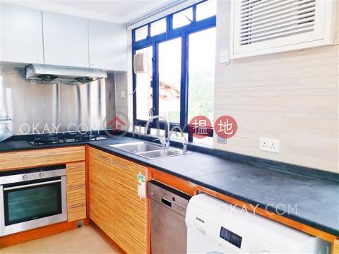 Tasteful 2 bedroom with sea views & parking   Rental Block 7 Casa Bella(Block 7 Casa Bella)Rental Listings (OKAY-R285974)_0