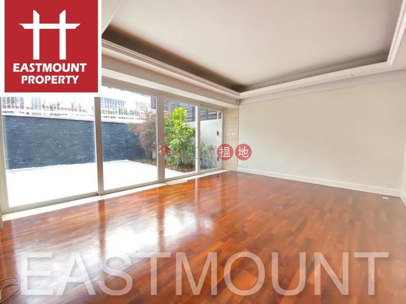松濤苑|全棟大廈-住宅出售樓盤|HK$ 3,680萬