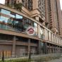 新港城第四期 (Sunshine City Phase 4) 馬鞍山鞍祿街18號|- 搵地(OneDay)(1)