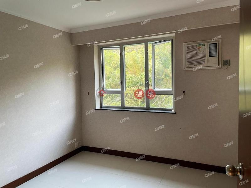 HK$ 37,500/ month, Block 19-24 Baguio Villa, Western District Block 19-24 Baguio Villa   2 bedroom Mid Floor Flat for Rent