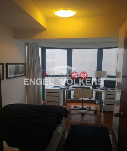 曉峰閣請選擇-住宅出售樓盤-HK$ 2,000萬