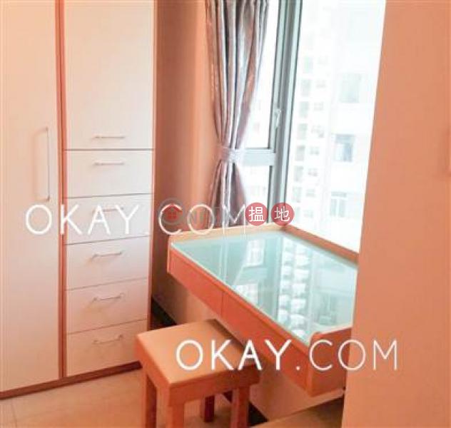 香港搵樓|租樓|二手盤|買樓| 搵地 | 住宅|出租樓盤-2房1廁,星級會所,可養寵物,露台《泓都出租單位》