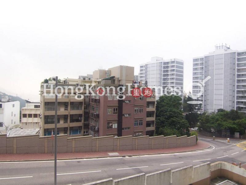 香港搵樓 租樓 二手盤 買樓  搵地   住宅 出租樓盤 環翠園兩房一廳單位出租