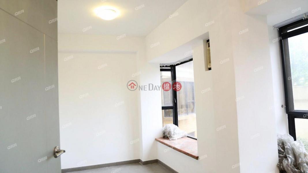 御景園 2座-低層住宅-出售樓盤|HK$ 1,380萬