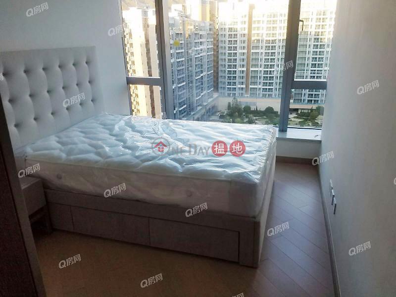 香港搵樓|租樓|二手盤|買樓| 搵地 | 住宅-出租樓盤|環境優美寧靜,實用三房,豪華會所《Park Circle租盤》