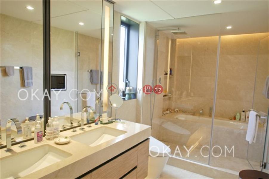 HK$ 8,200萬-Belgravia-南區4房3廁,星級會所,連車位《Belgravia出售單位》