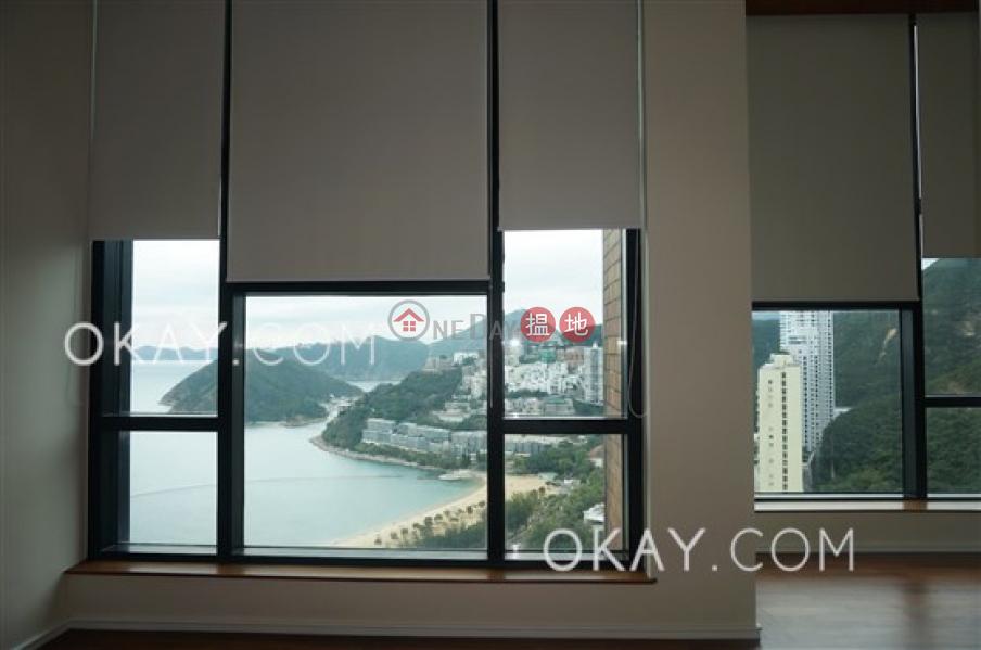 Helene Tower, High | Residential, Rental Listings, HK$ 79,000/ month