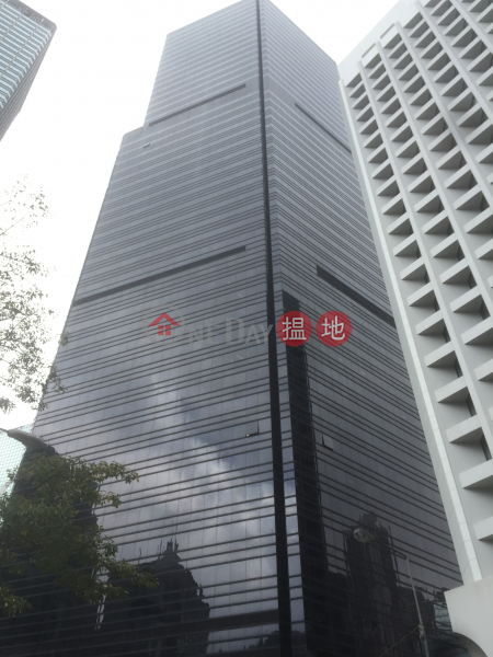 Three Garden Road, Central (Three Garden Road, Central) Central|搵地(OneDay)(1)
