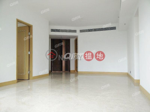Kennedy Park At Central | 3 bedroom Low Floor Flat for Sale|Kennedy Park At Central(Kennedy Park At Central)Sales Listings (XGZXQ051100012)_0
