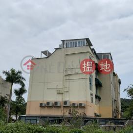 House 18 Villa Royale,Nam Pin Wai, New Territories
