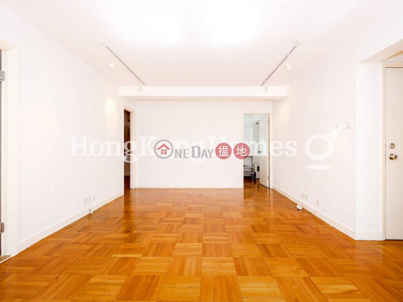 2 Bedroom Unit at Grand Court   For Sale   6 Babington Path   Western District Hong Kong, Sales, HK$ 18M