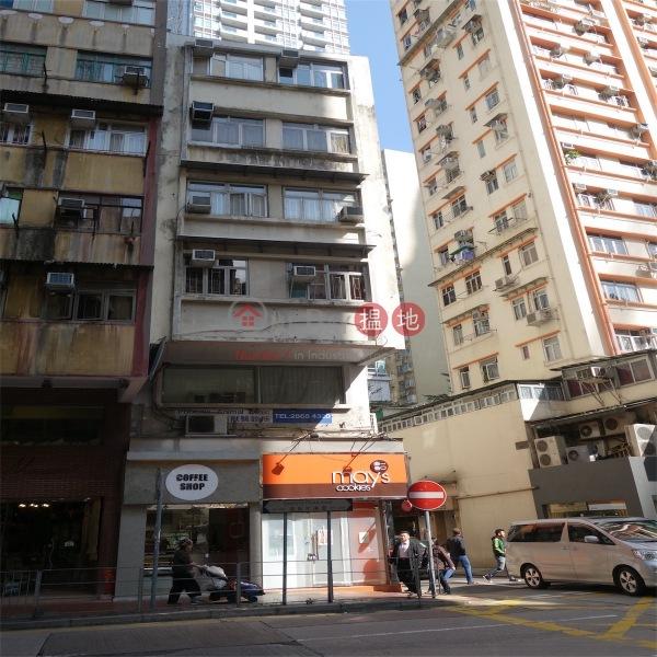 136 Queen\'s Road East (136 Queen\'s Road East ) Wan Chai|搵地(OneDay)(5)