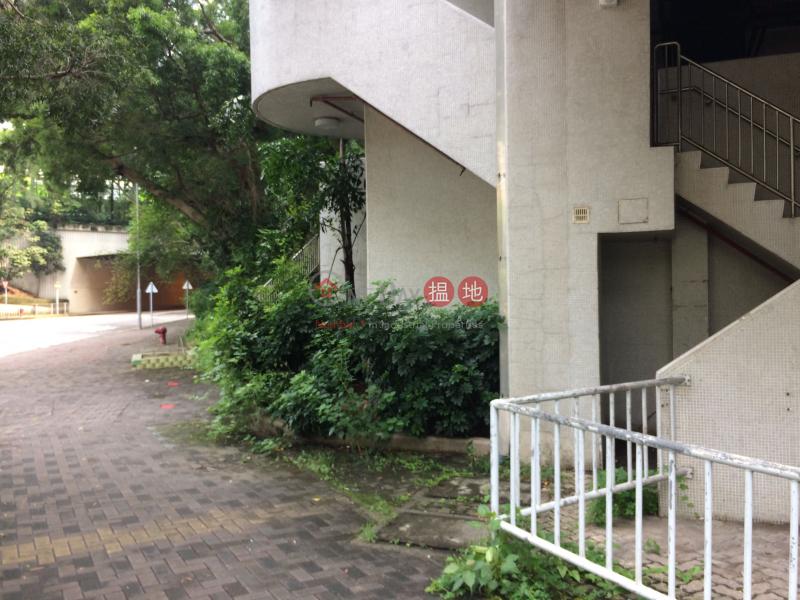 Hoi Yue Mansion | Riviera Gardens (Hoi Yue Mansion | Riviera Gardens) Tsuen Wan East|搵地(OneDay)(2)