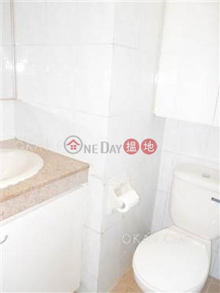 HK$ 32,000/ 月君德閣|西區3房2廁,極高層,海景《君德閣出租單位》