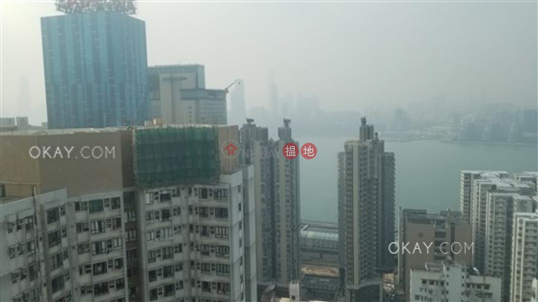 HK$ 65,000/ 月豪廷峰東區4房2廁,星級會所,可養寵物《豪廷峰出租單位》