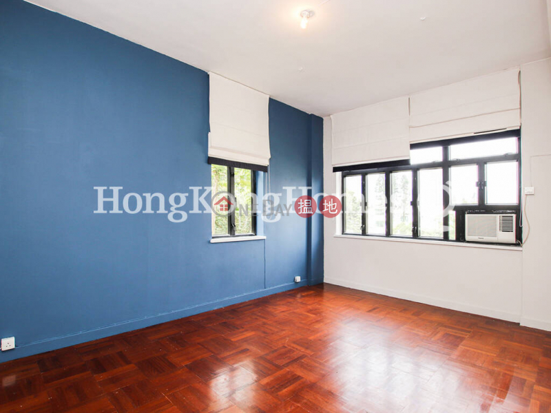 HK$ 59,000/ month 71 Perkins Road, Wan Chai District   3 Bedroom Family Unit for Rent at 71 Perkins Road