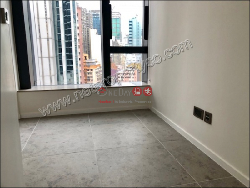 Property Search Hong Kong | OneDay | Residential | Rental Listings | Stunning Sea View Loft for Rent