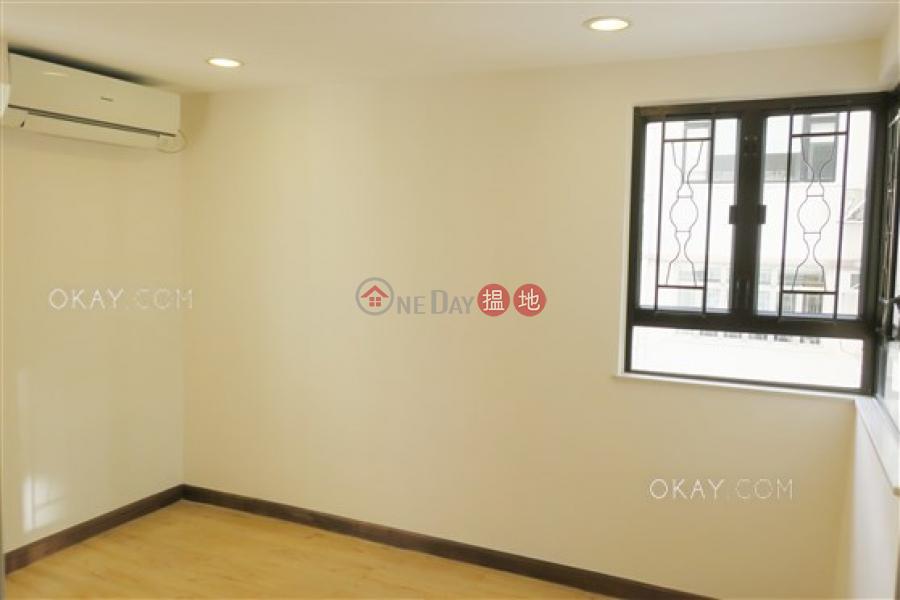 友誼大廈|中層住宅-出租樓盤|HK$ 35,000/ 月
