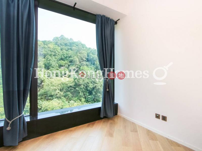 柏傲山 5座兩房一廳單位出租 18A天后廟道   東區 香港 出租HK$ 45,000/ 月