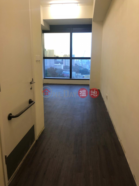 Kwai Chung workshop for rent, iPlace iPlace Rental Listings | Kwai Tsing District (HRKW20190507)