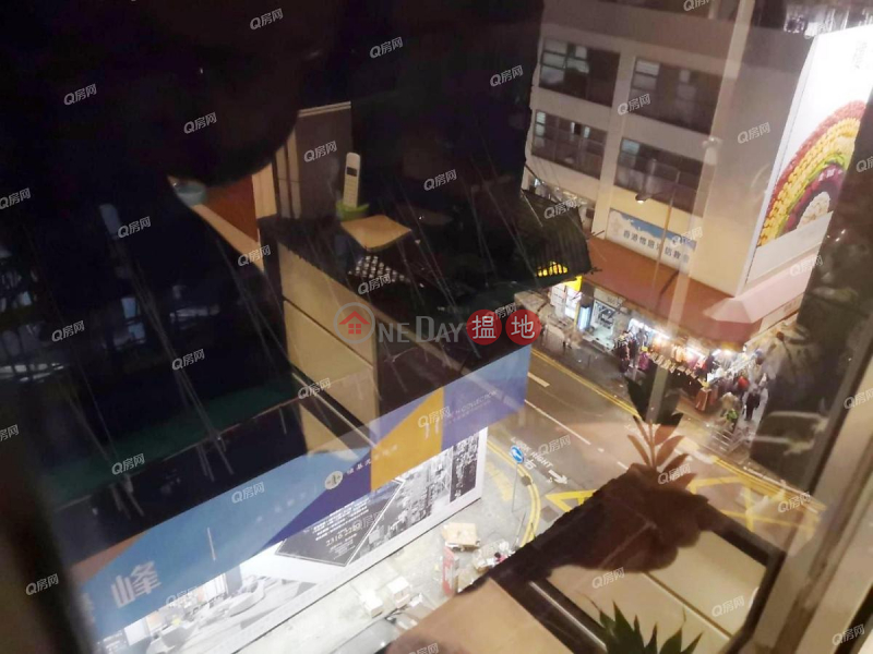 Kenthill Mansion | Low Residential | Sales Listings HK$ 6.08M