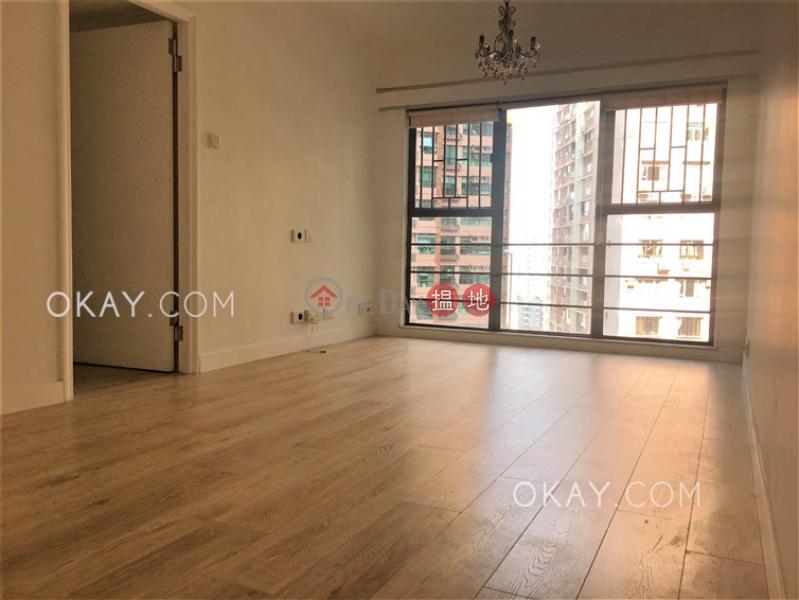 蔚華閣低層住宅-出租樓盤-HK$ 30,000/ 月