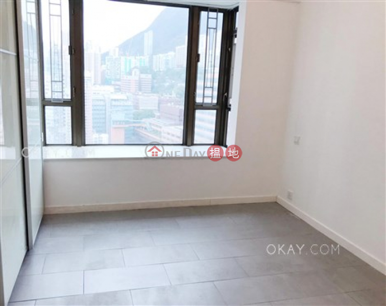 The Belcher\'s, Middle Residential, Rental Listings HK$ 32,000/ month