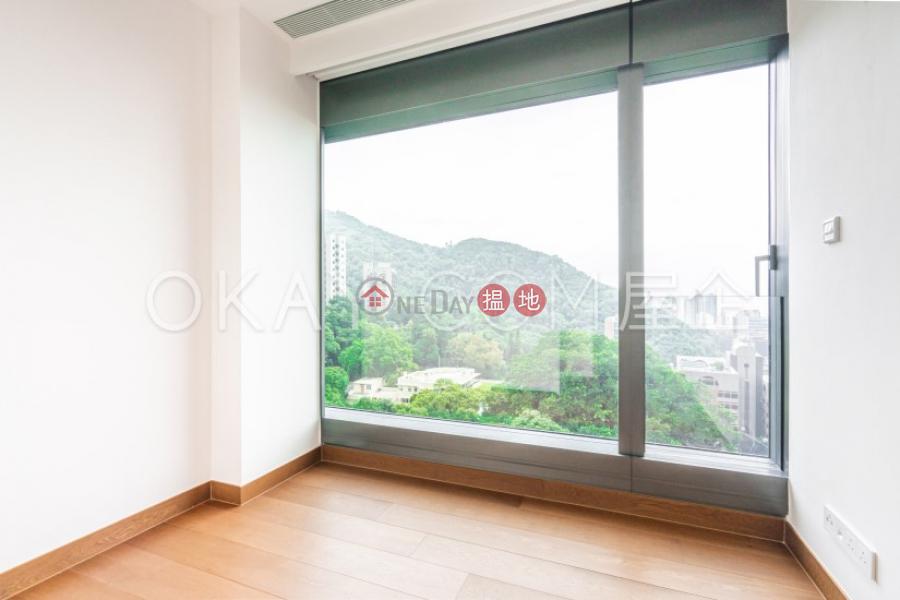 HK$ 100,000/ month University Heights Block 3, Western District | Unique 4 bedroom in Mid-levels West | Rental