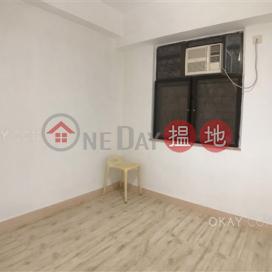 Elegant 2 bedroom in Happy Valley | For Sale|Shan Shing Building(Shan Shing Building)Sales Listings (OKAY-S120829)_0