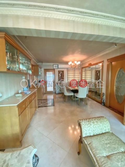 4房2廁,實用率高,連車位,露台伯爵園出售單位 伯爵園(Earl Gardens)出售樓盤 (OKAY-S241504)_0