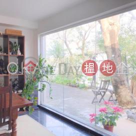 Rare house with parking | Rental|Sai KungTan Shan Village House(Tan Shan Village House)Rental Listings (OKAY-R371717)_0
