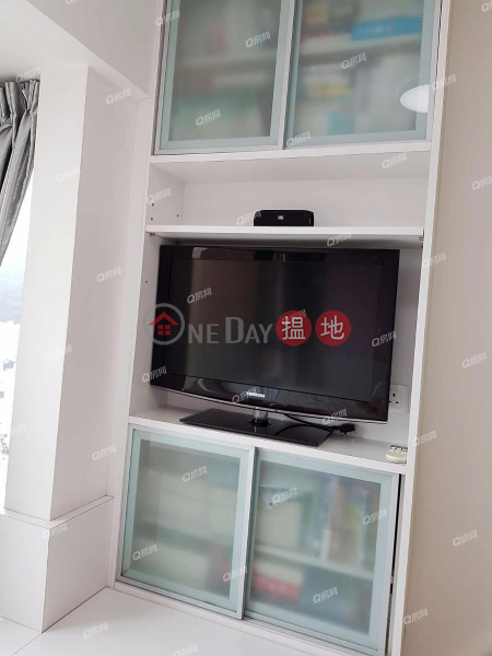 Property Search Hong Kong | OneDay | Residential, Sales Listings, Tower 3 Island Resort | 2 bedroom High Floor Flat for Sale