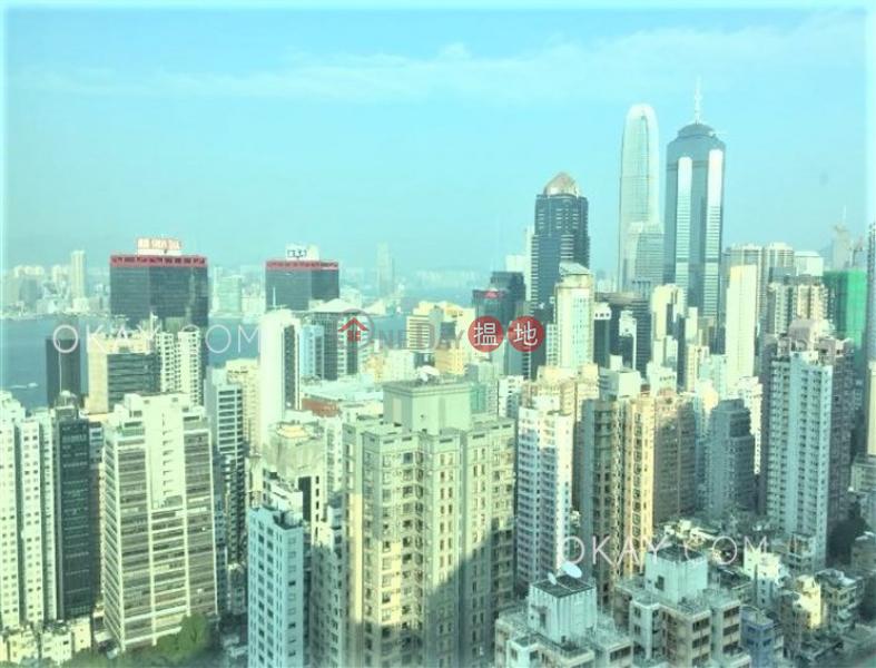 匯賢居-高層 住宅 出租樓盤 HK$ 53,000/ 月
