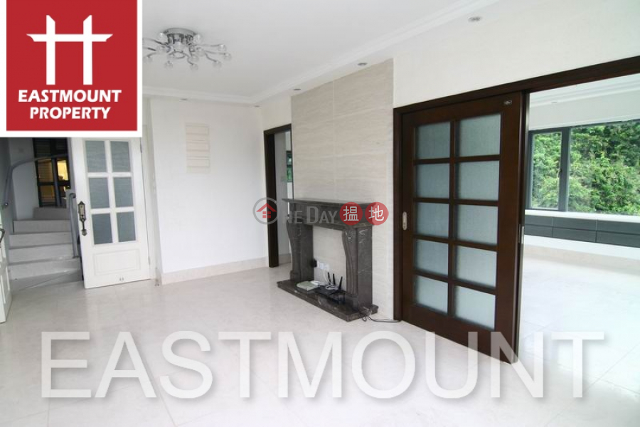 Clearwater Bay Village House | Property For Rent or Lease in Leung Fai Tin 兩塊田- Detached | Property ID: 1666 | - Leung Fai Tin | Sai Kung Hong Kong | Rental | HK$ 70,000/ month