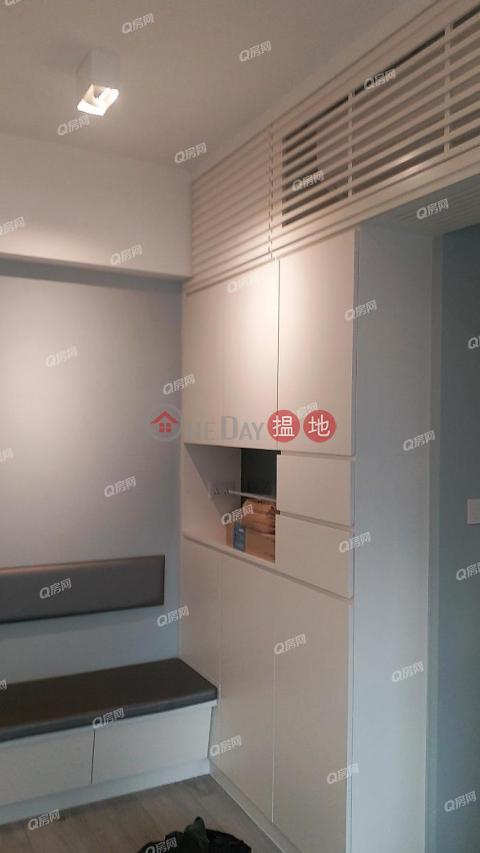 Island Crest Tower1   2 bedroom Mid Floor Flat for Rent Island Crest Tower1(Island Crest Tower1)Rental Listings (XGGD654000173)_0