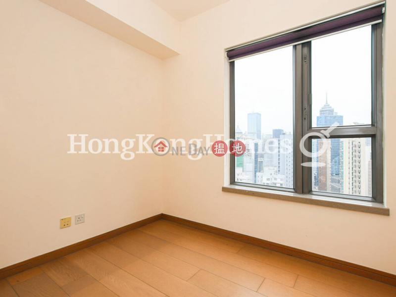 香港搵樓 租樓 二手盤 買樓  搵地   住宅-出售樓盤尚賢居三房兩廳單位出售