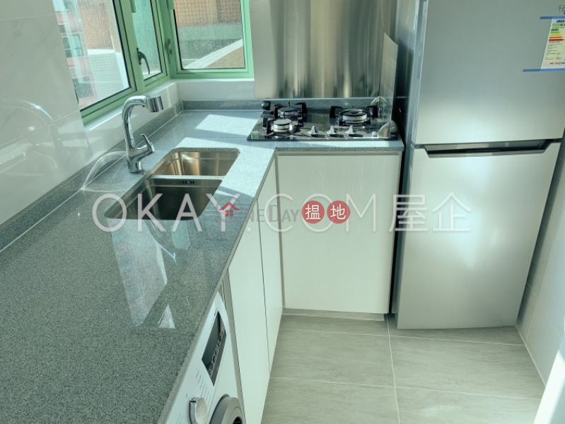 皇朝閣|中層住宅-出售樓盤HK$ 1,200萬