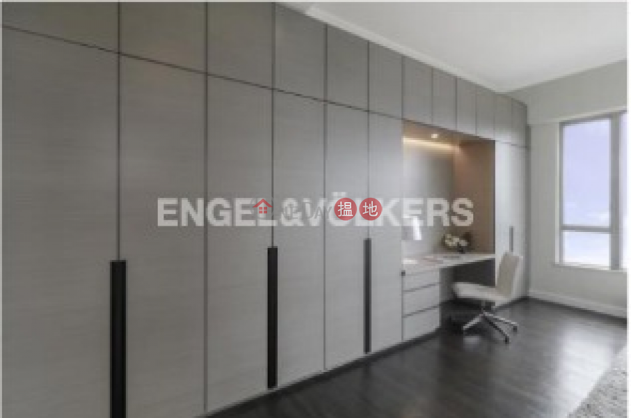 4 Bedroom Luxury Flat for Rent in Peak, Chelsea Court 賽詩閣 Rental Listings | Central District (EVHK61526)