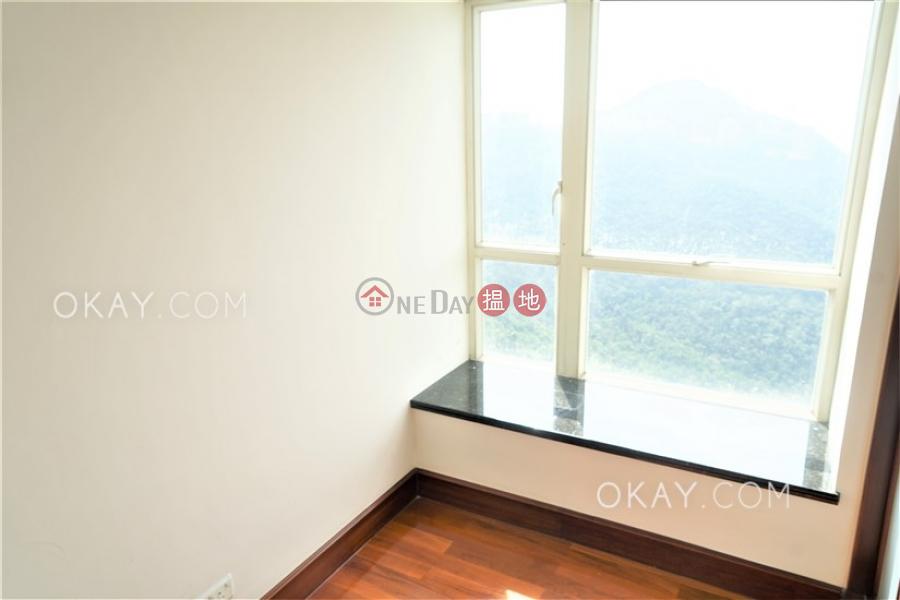 HK$ 48,000/ 月|The Mount Austin Block 1-5-中區|2房2廁,海景,星級會所,連車位《The Mount Austin Block 1-5出租單位》