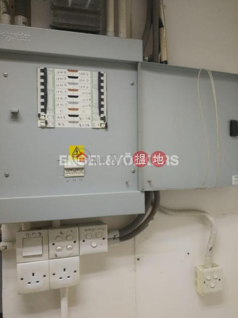 田灣開放式筍盤出租 住宅單位 南區新英工業中心(Sun Ying Industrial Centre)出租樓盤 (EVHK99441)_0