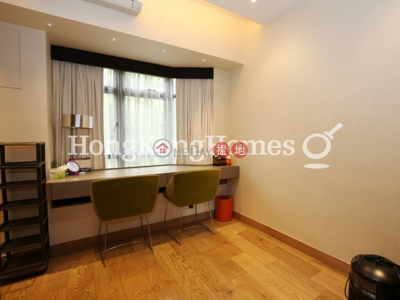 Property Search Hong Kong | OneDay | Residential Rental Listings, 3 Bedroom Family Unit for Rent at Grand Garden