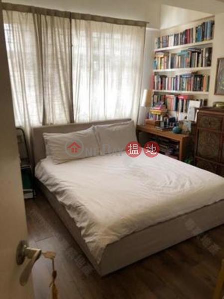 香港搵樓|租樓|二手盤|買樓| 搵地 | 住宅出售樓盤-嘉輝大廈