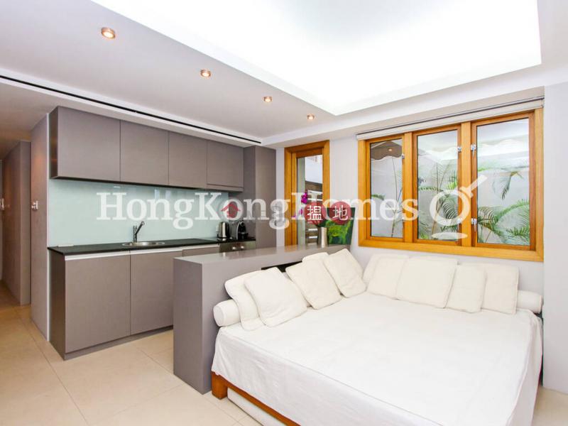 HK$ 800萬|善慶街7-9號|中區|善慶街7-9號開放式單位出售
