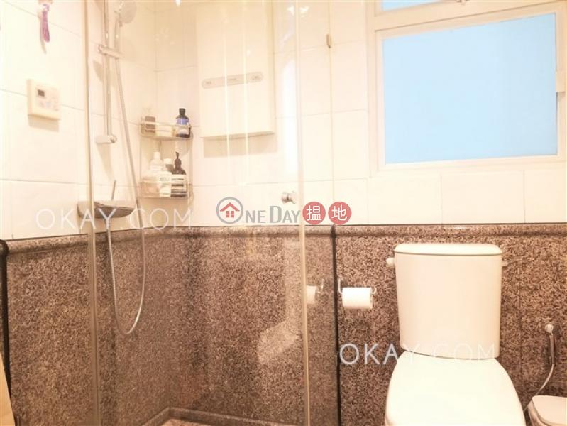 3房2廁,極高層,星級會所,可養寵物《羅便臣道80號出租單位》|羅便臣道80號(80 Robinson Road)出租樓盤 (OKAY-R37206)