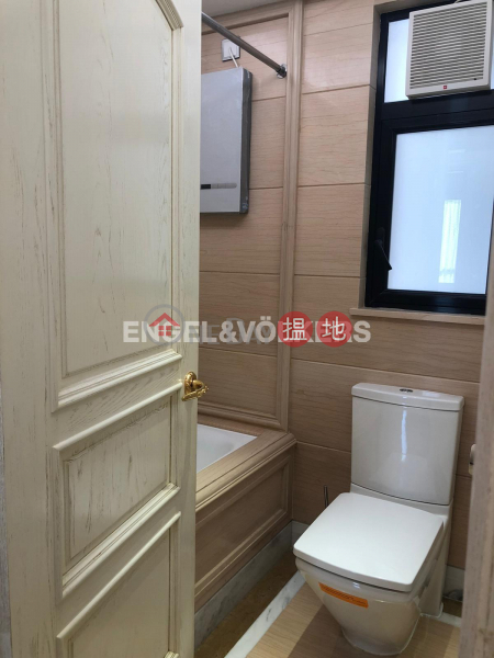 HK$ 90,000/ month | Clovelly Court | Central District | 3 Bedroom Family Flat for Rent in Central Mid Levels