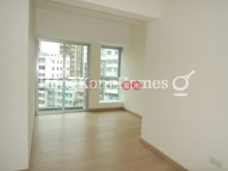 2 Bedroom Unit for Rent at GRAND METRO, GRAND METRO 都匯 Rental Listings   Yau Tsim Mong (Proway-LID145759R)