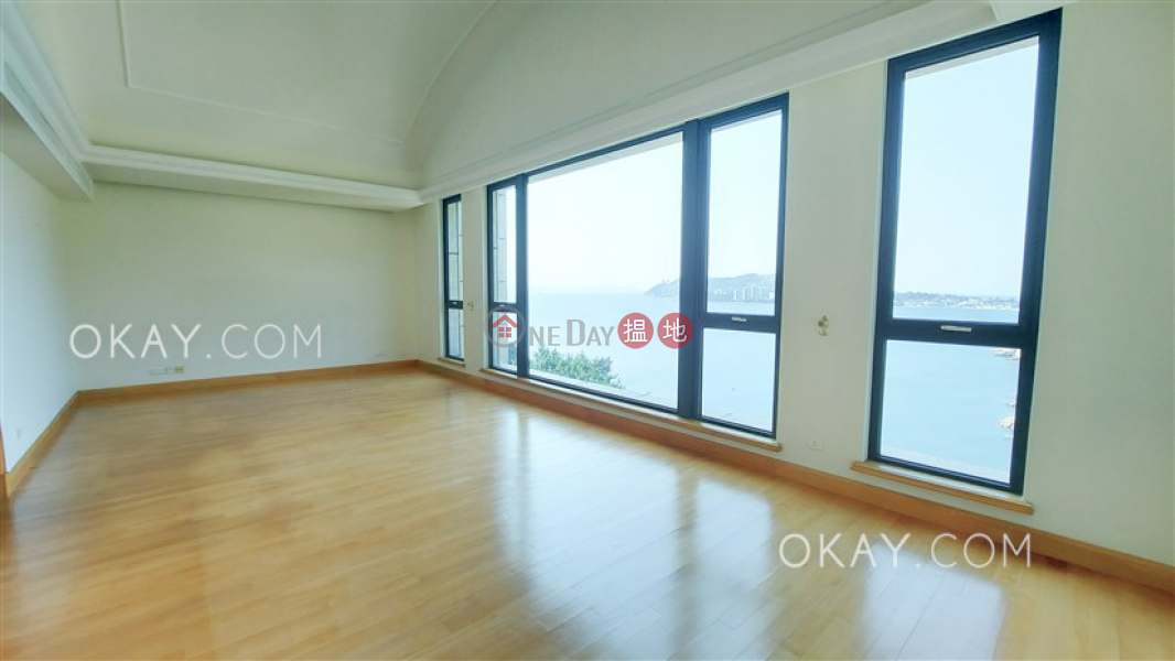 Le Palais, Unknown | Residential Rental Listings | HK$ 190,000/ month